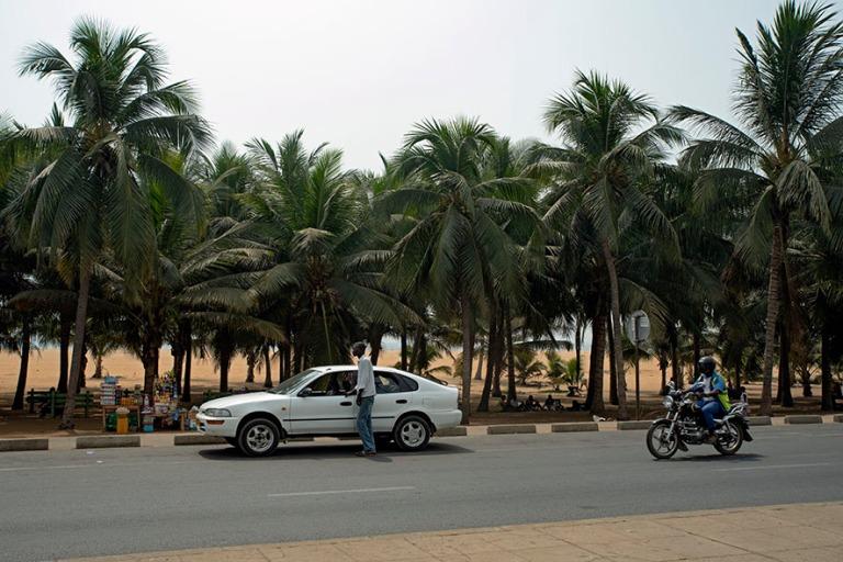 TG_190109 Togo_0173 Lomén Boulevard de la Marina (Republique)