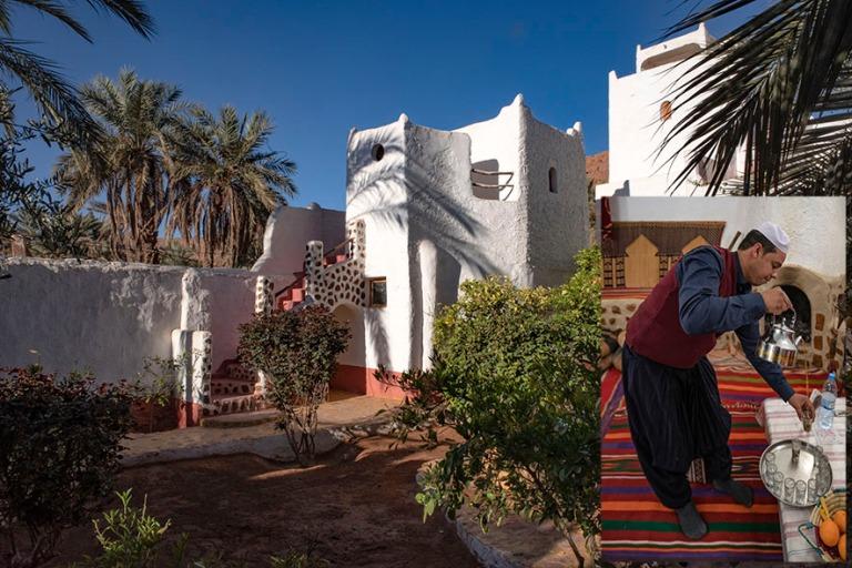 DZ_190316 Algeria_0012 Tajamin majapaikka Beni Isguenissa M'za