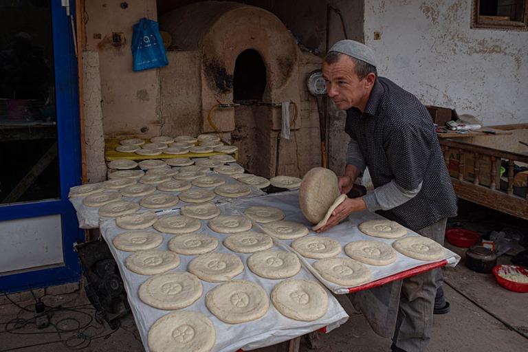 UZ_191102 Uzbekistan_0158 Leipomo Namanganin Khodjamni Kuchasi-k