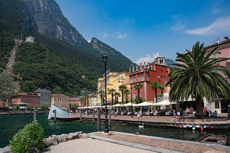 IT_190706 Italia_0090 Riva del Garda Trentossa