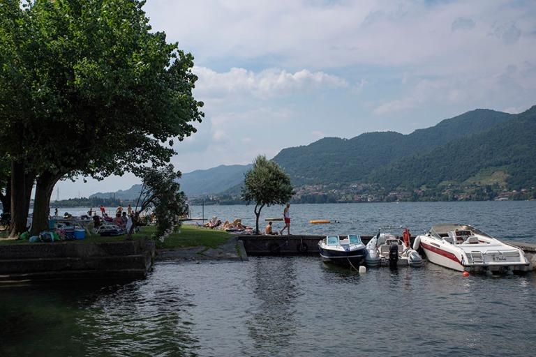 IT_190707 Italia_0013 Lago di Garlate Leccossa Lombardiassa