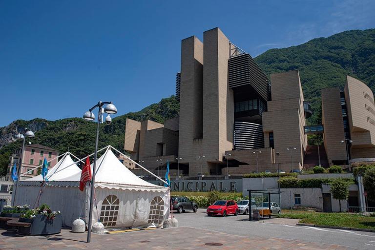 IT_190707 Italia_0052 Campione d'Italian Casino Municipale Sve