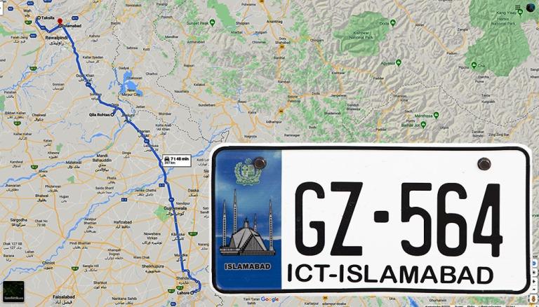 Lahore-Islamabad+rekkari_5