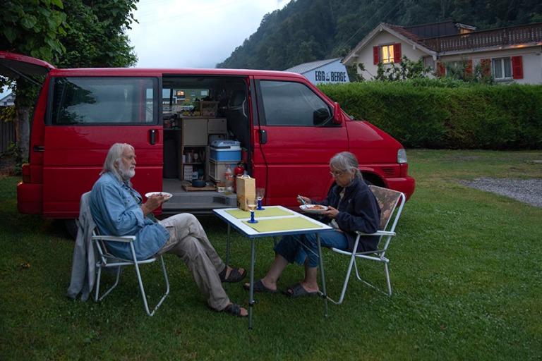 CH_190708 Sveitsi_0395 Altdorfin Remo Camping Urin kantonissa