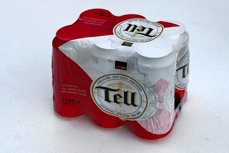 CH_190709 Sveitsi_0223 Tell-olutta Urin Altdorfista