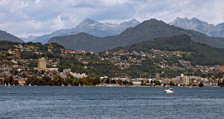 IT_190707 Italia_0066 Luganojärvi Campione d'Italiasta Sveitsiin_u3