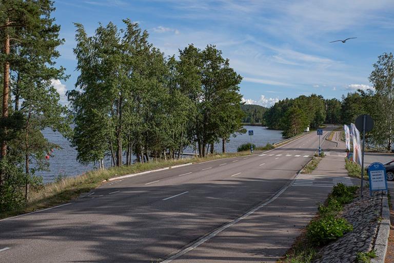 FI_200703 Suomi_0040 Pulkkilanharju Päijänteen kansallispuisto